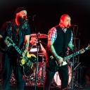 HELLFEST-2017-VENDREDI-11-RANCID-1