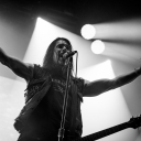 HELLFEST-2017-VENDREDI-12-MONSTER-MAGNET-1