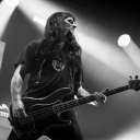 HELLFEST-2017-VENDREDI-12-MONSTER-MAGNET-7