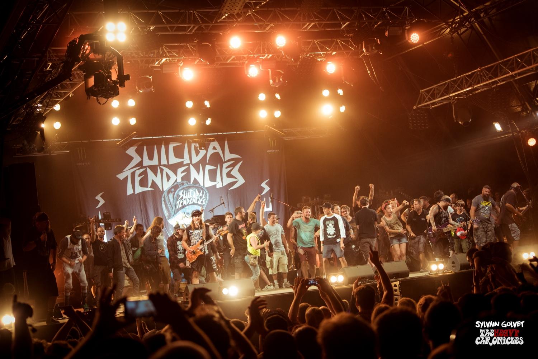 HELLFEST-2017-SAMEDI-15-SUICIDAL-TENDENCIES-6