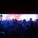 HELLFEST-2017-SAMEDI-00-AMBIANCE-11