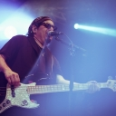 HELLFEST-2017-DIMANCHE-05-BLUE-OYSTER-CULT-1