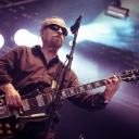 HELLFEST-2017-DIMANCHE-05-BLUE-OYSTER-CULT-4