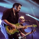 HELLFEST-2017-DIMANCHE-05-BLUE-OYSTER-CULT-5
