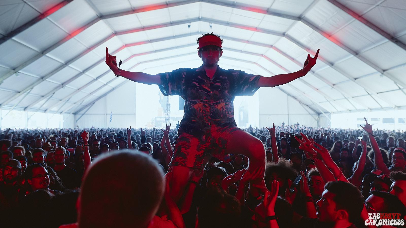 Ambiance-Hellfest-2018 58