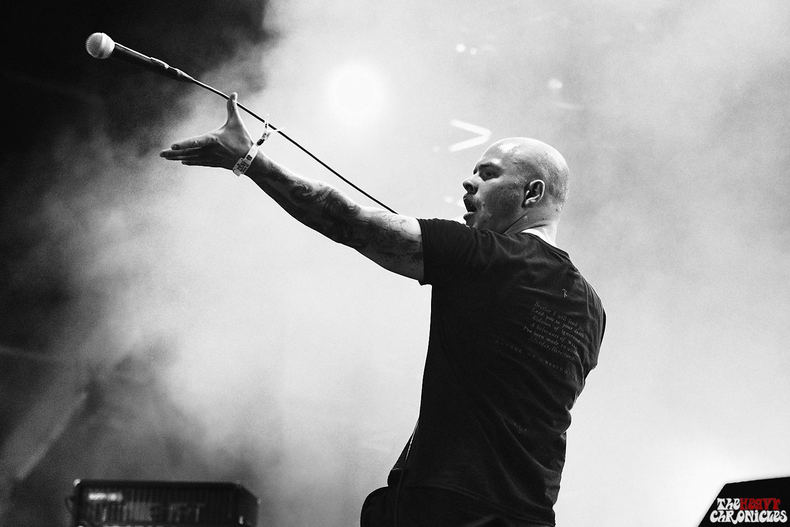 Fange-Hellfest-2018 6