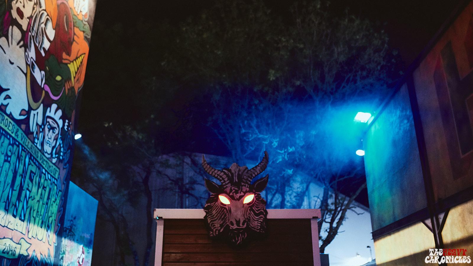 Hellsquare-Hellfest-2018 81