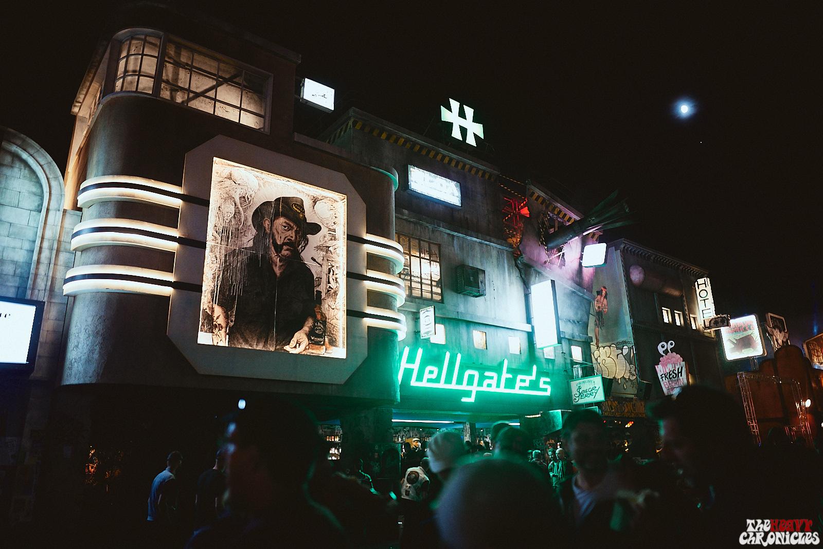 Hellsquare-Hellfest-2018 82