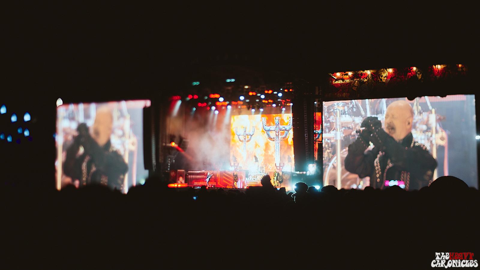 Judas-Priest-Hellfest-2018 52