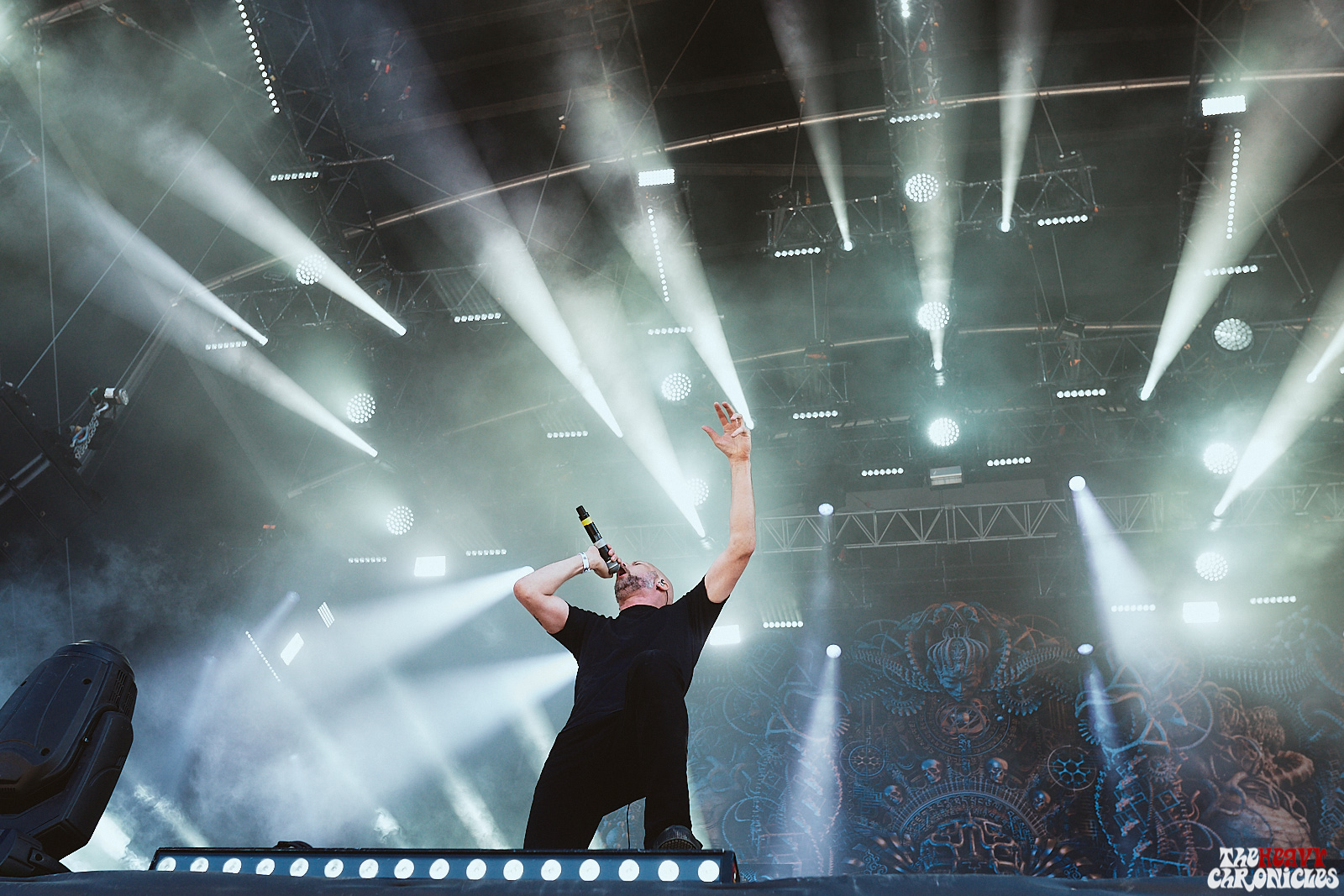 Meshuggah-Hellfest-2018 0