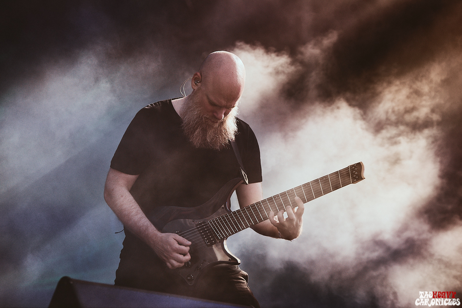 Meshuggah-Hellfest-2018 5