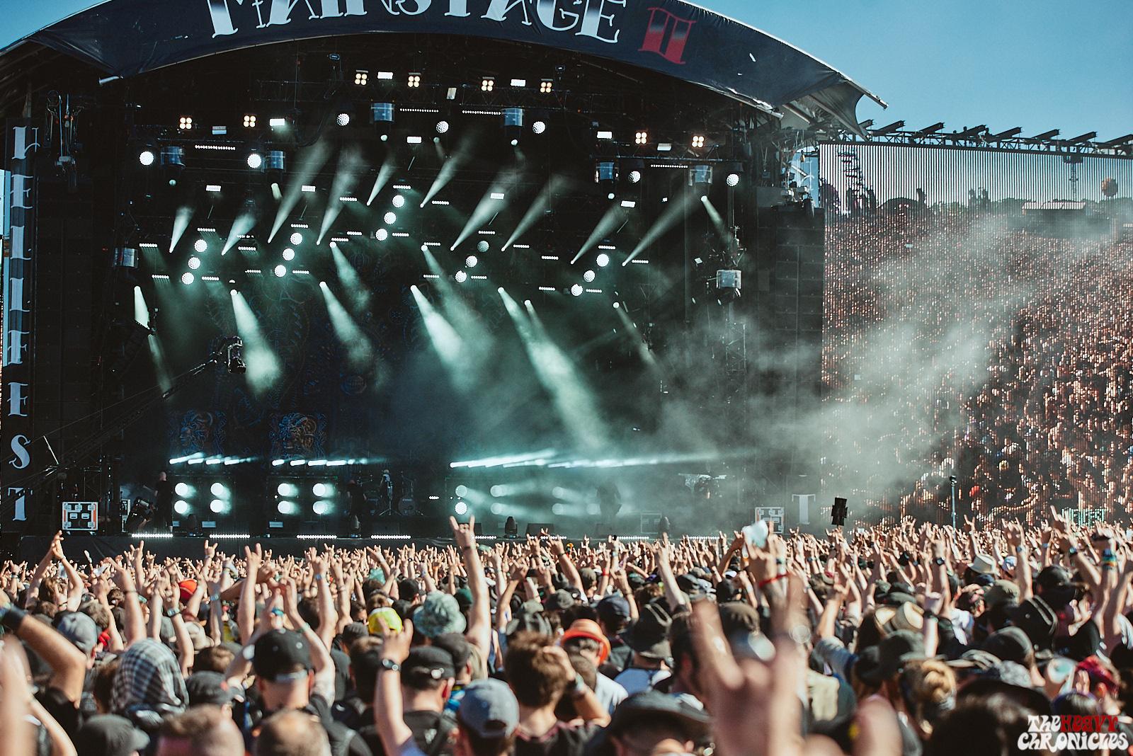 Meshuggah-Hellfest-2018 7