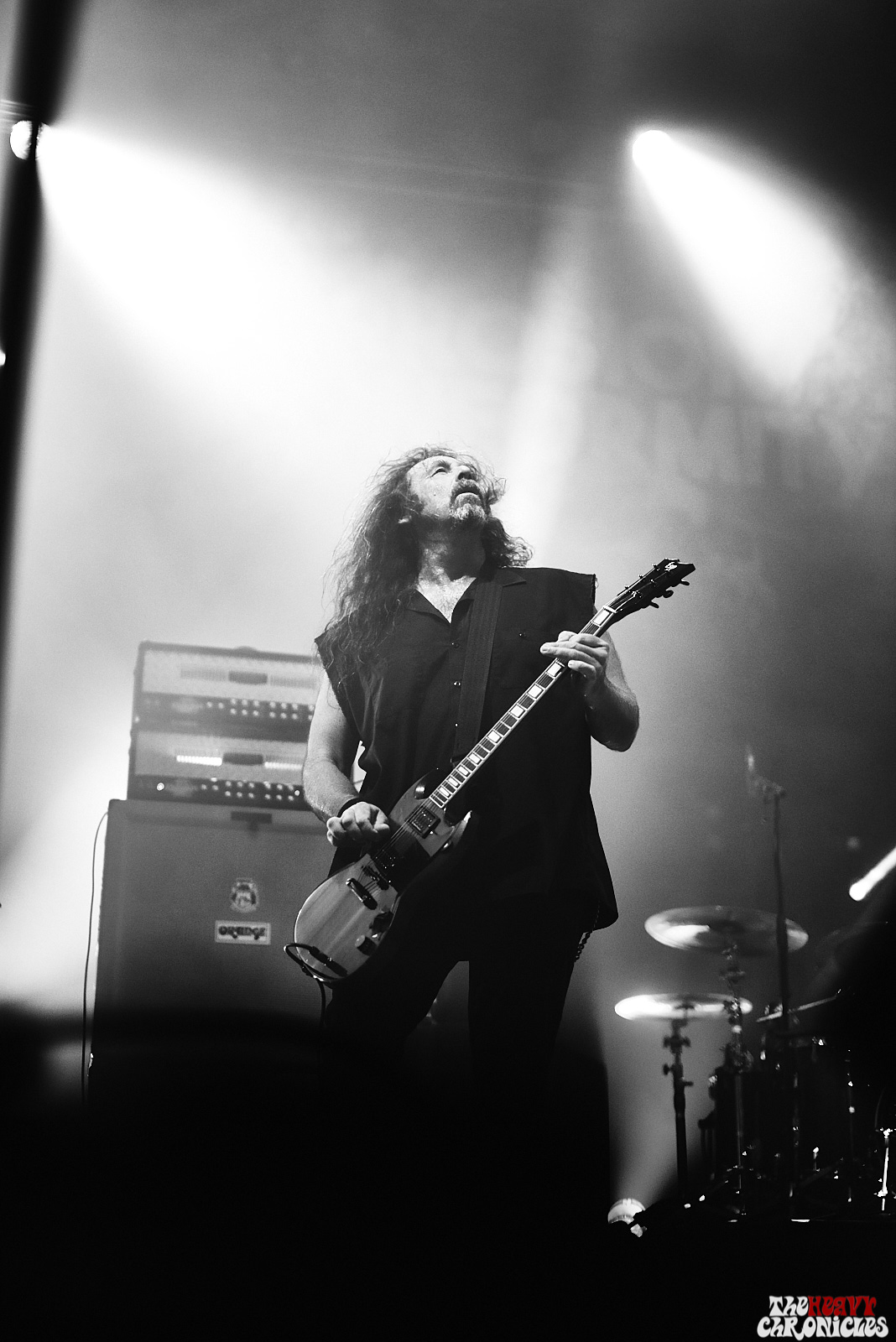 corrosion-of-conformity-Hellfest-2018 2