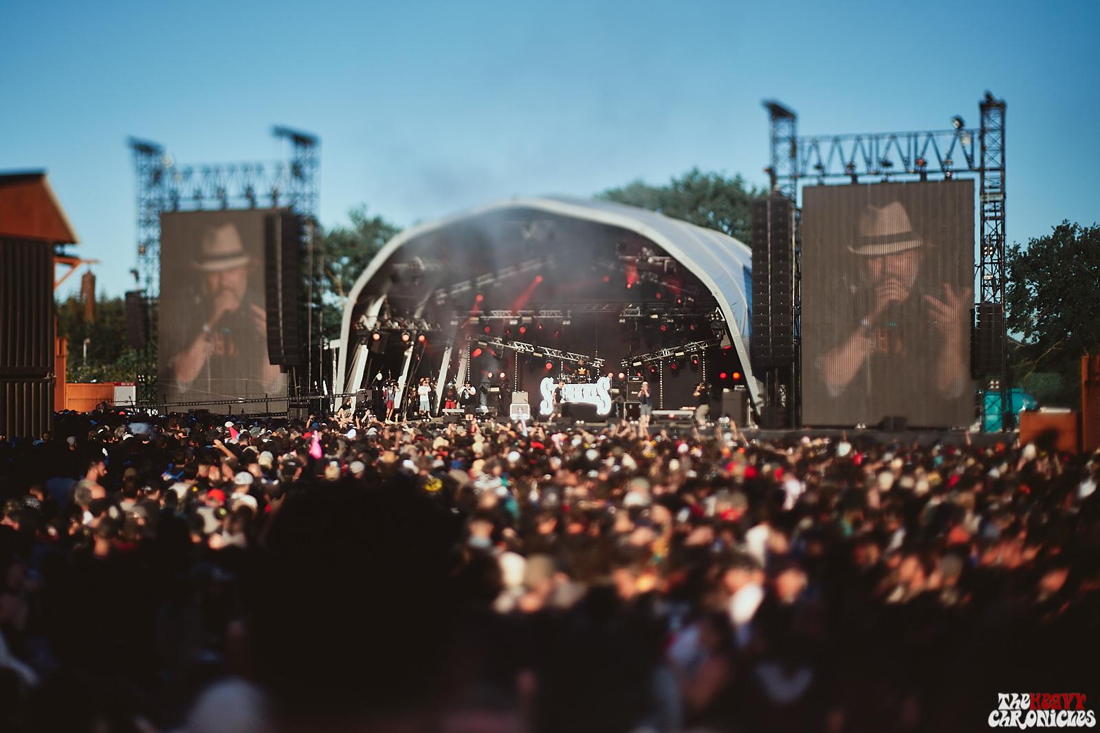 svinkels-Hellfest-2018