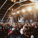 Dopethrone-Hellfest-2018 13