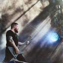 Meshuggah-Hellfest-2018 2