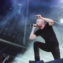 Meshuggah-Hellfest-2018 3