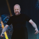 Meshuggah-Hellfest-2018 6