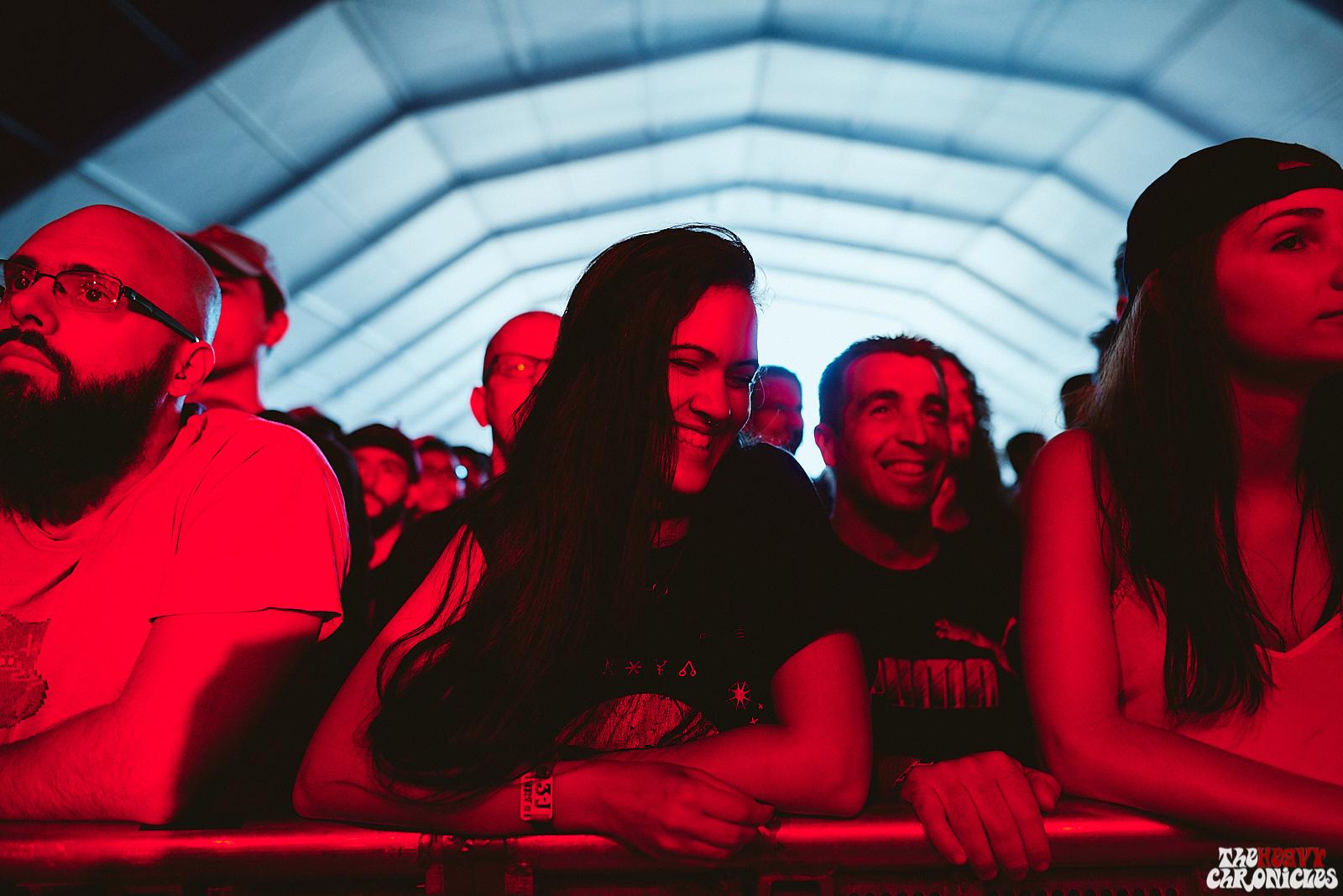 1000Mods-Hellfest-2018 7