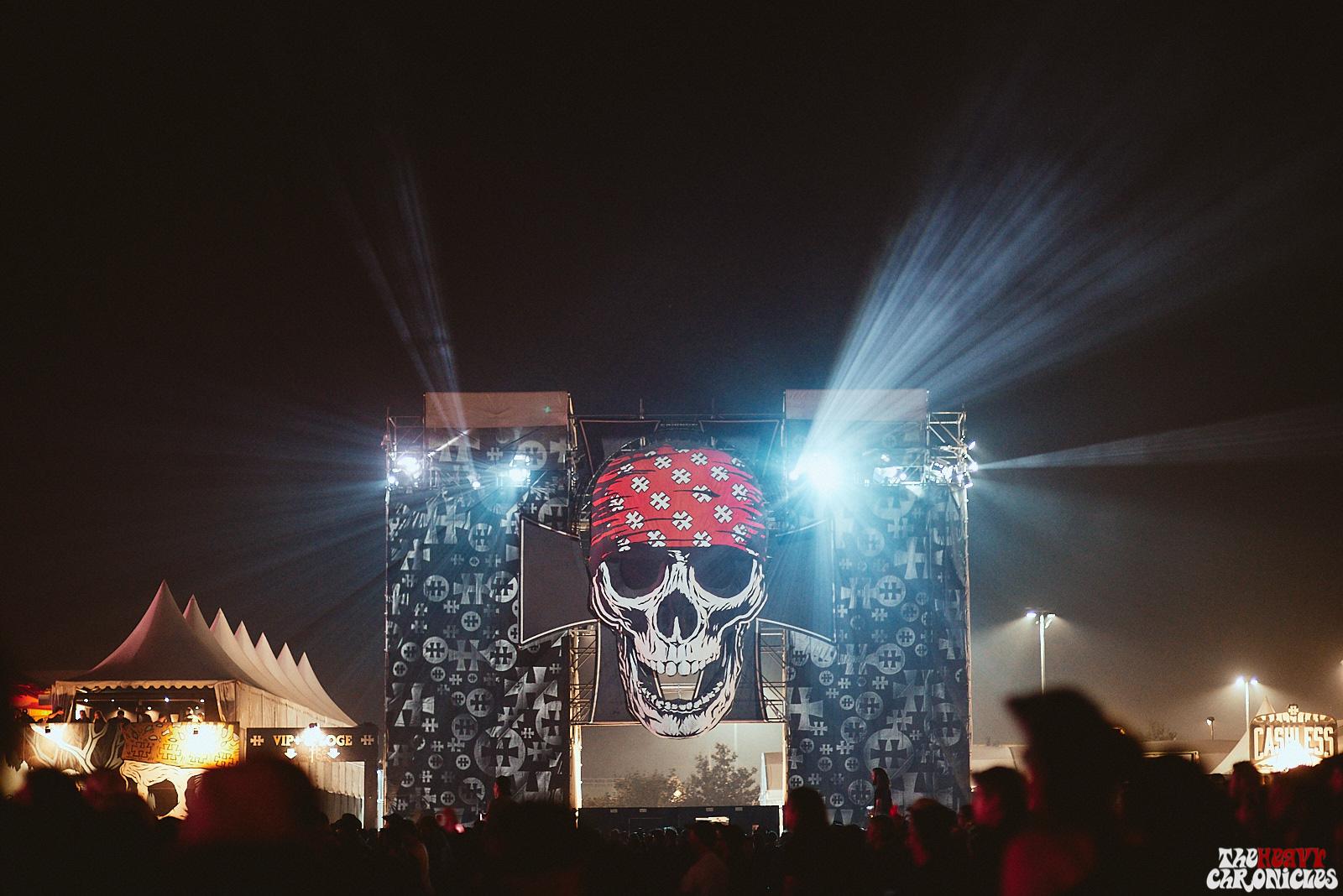 Ambiance-Hellfest-2018 128