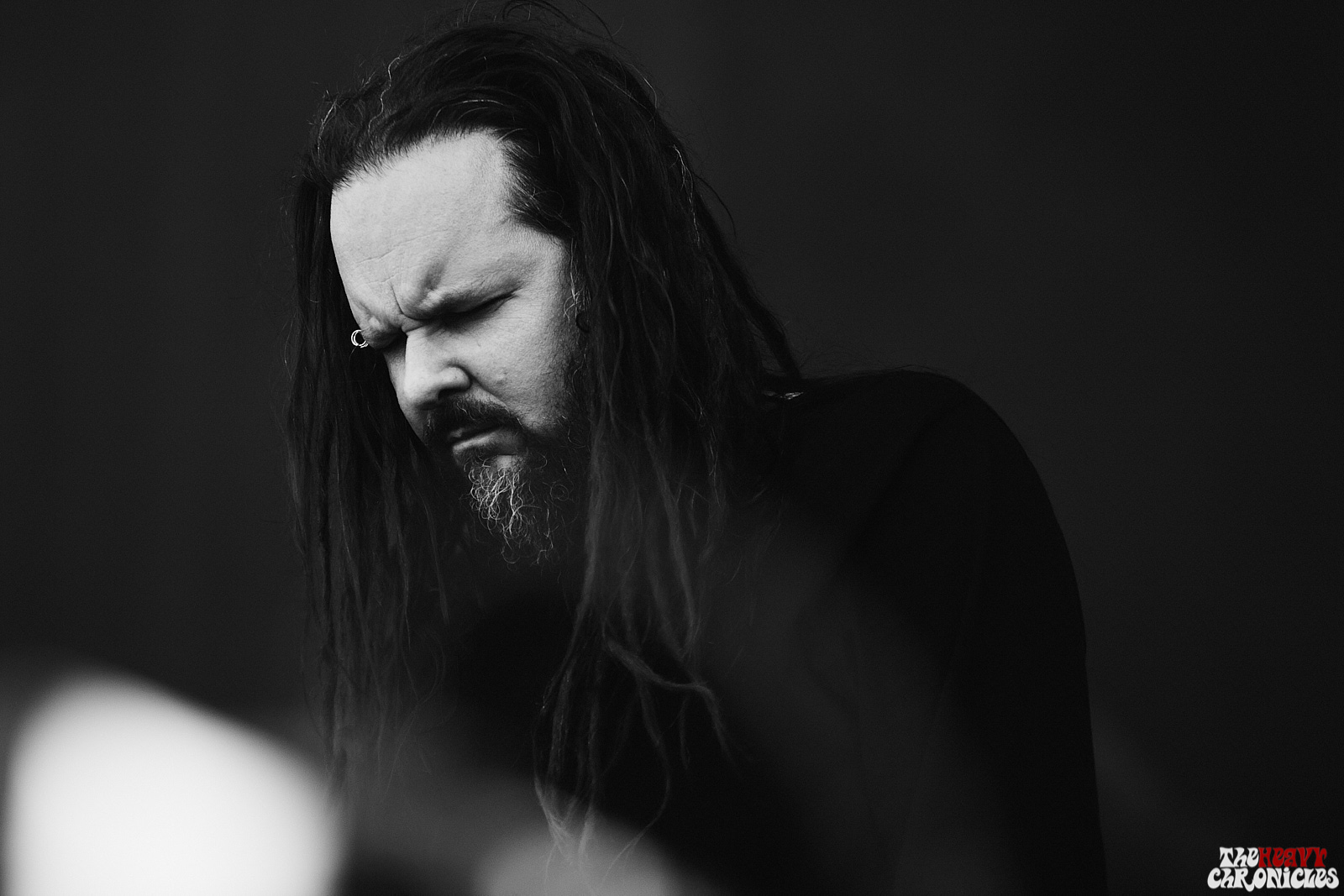 Jonathan-Davis-Hellfest-2018 1