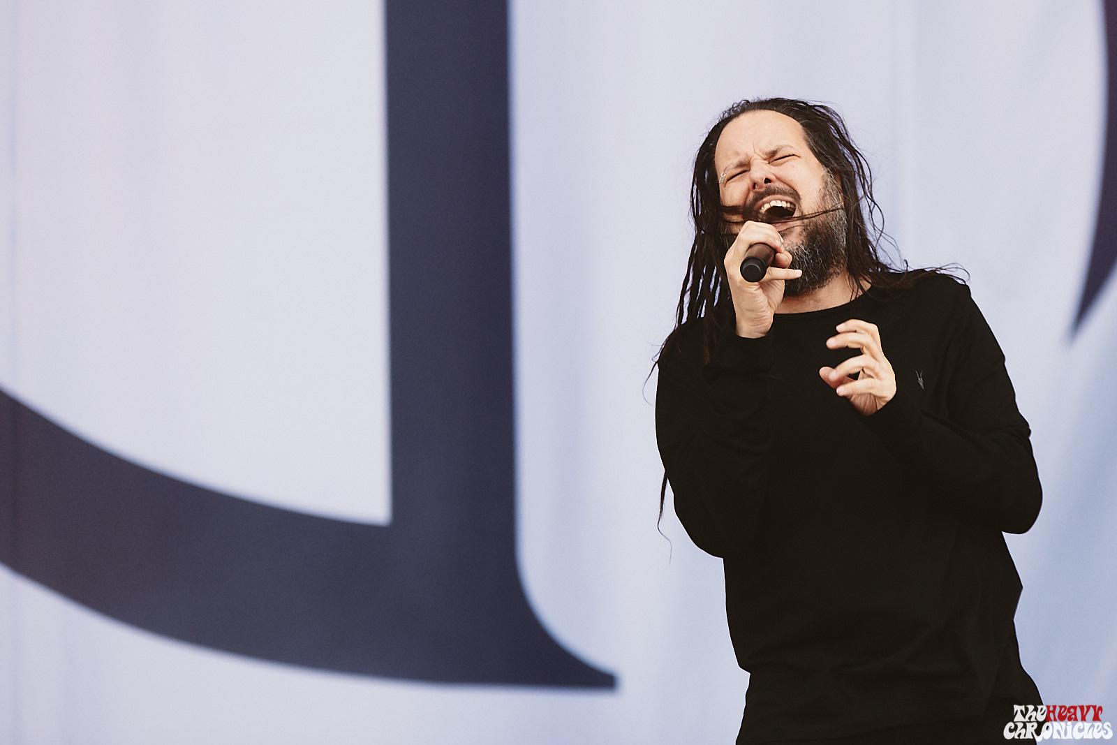 Jonathan-Davis-Hellfest-2018