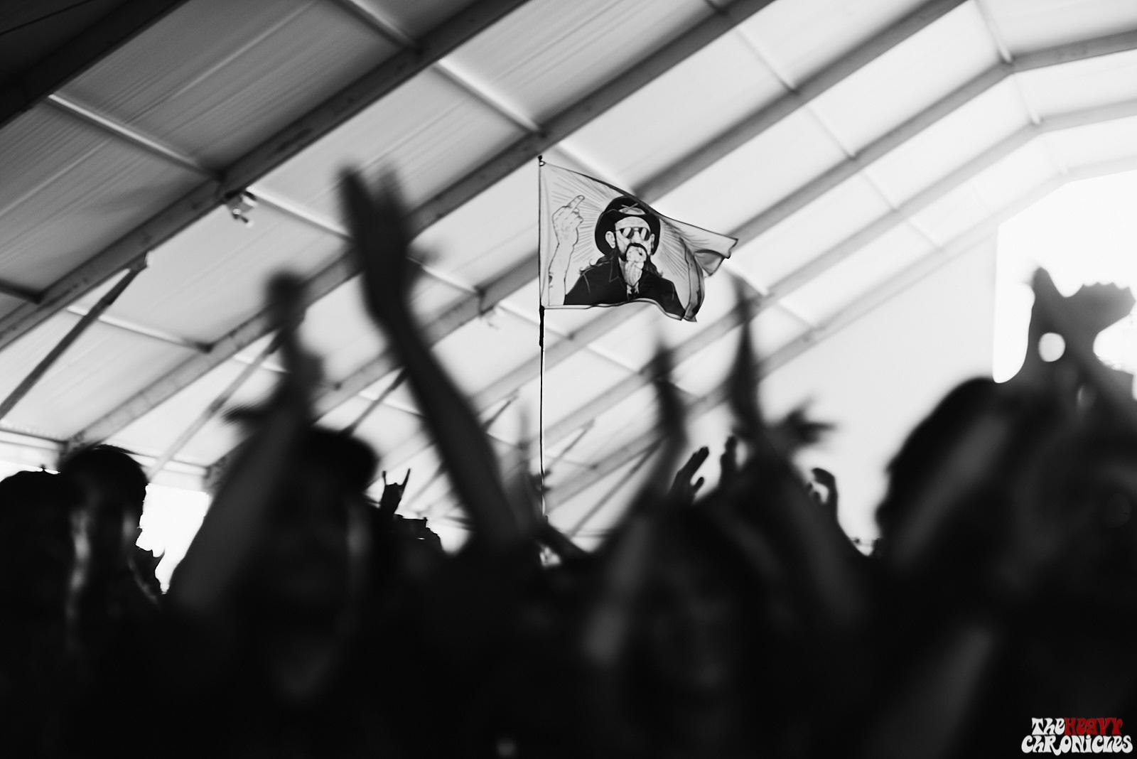 Ambiance-Hellfest-2018 110