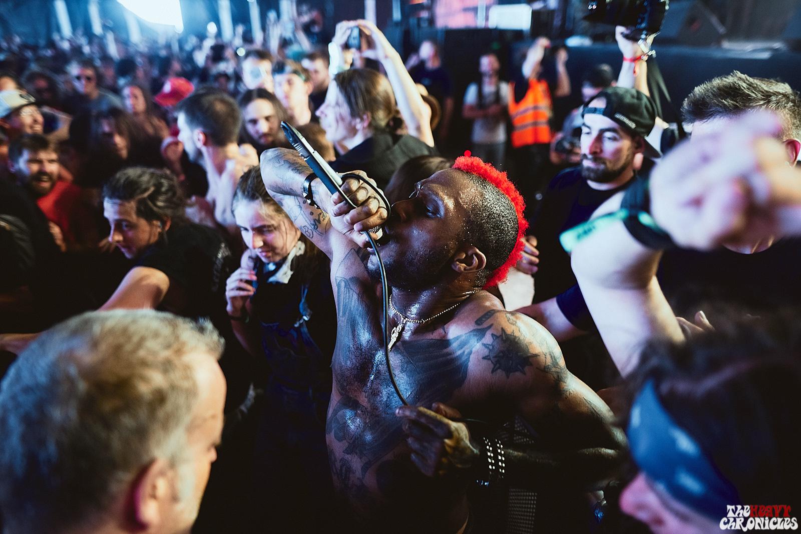 ho99o9-Hellfest-2018 10