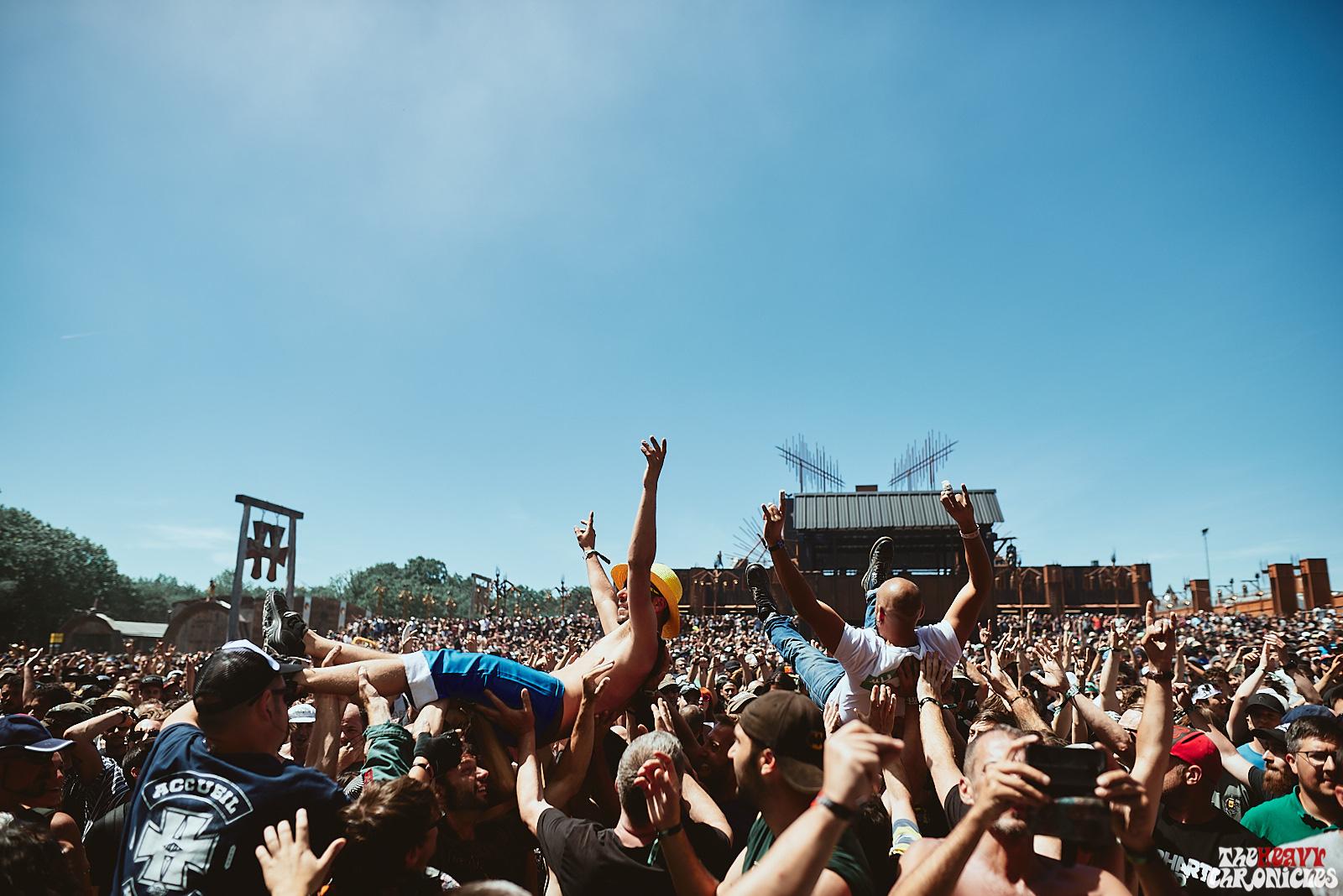 turnstile-Hellfest-2018 8