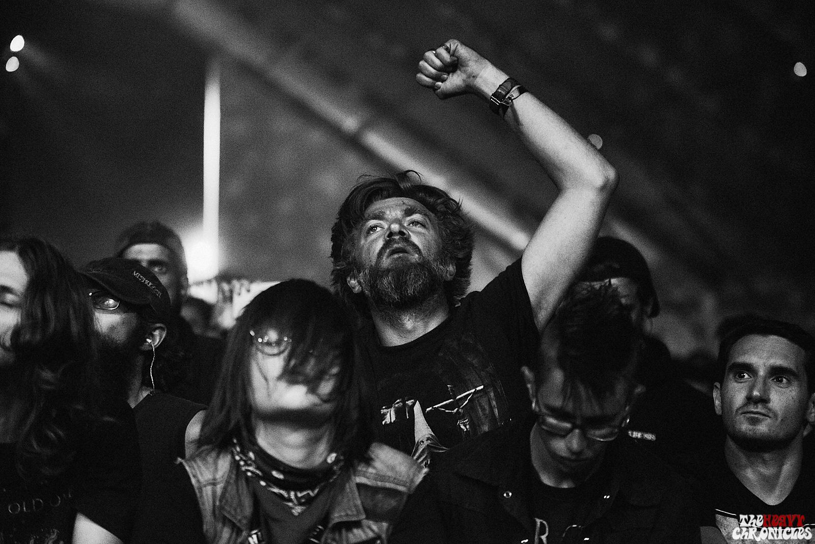 Amenra-Hellfest-2018 11