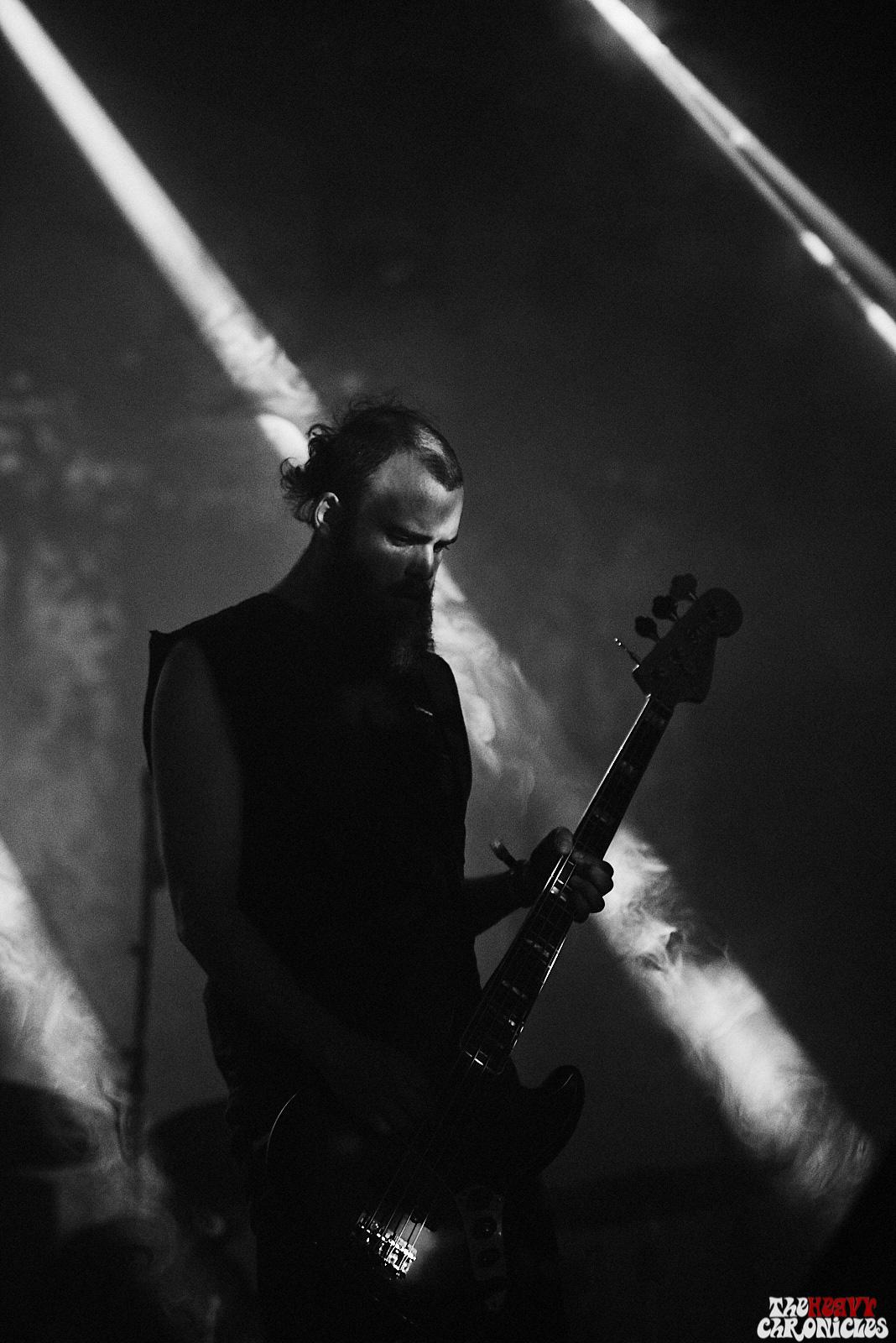 Amenra-Hellfest-2018 4