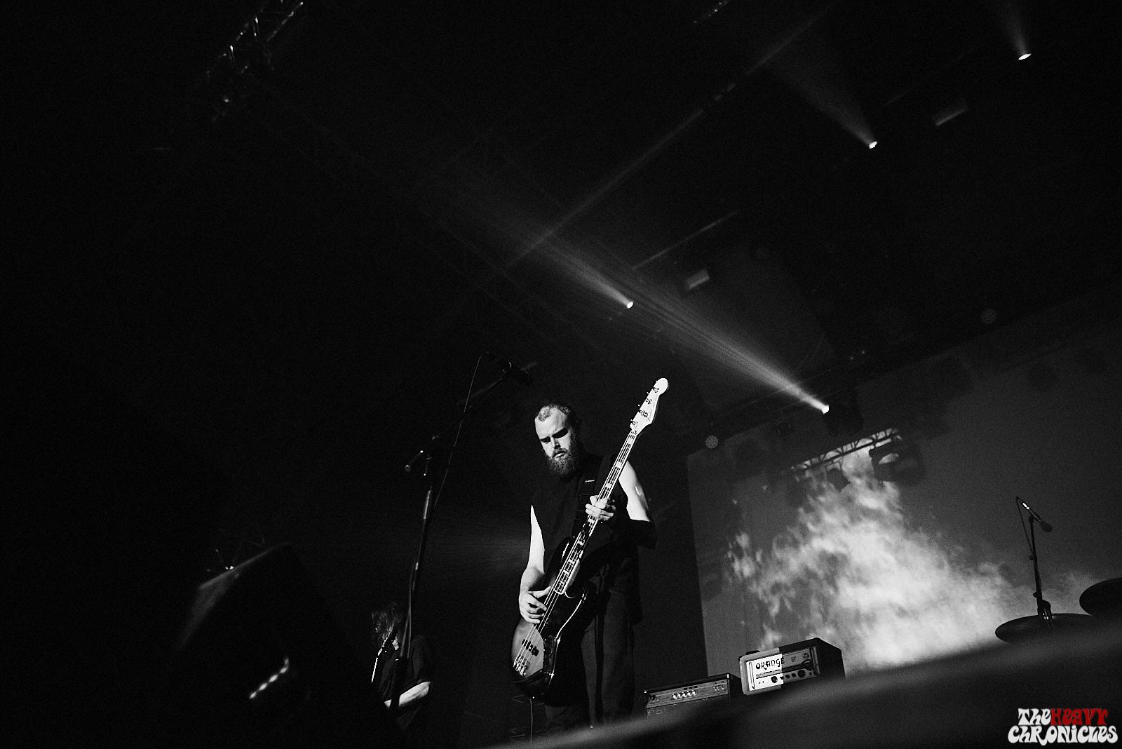 Amenra-Hellfest-2018 9