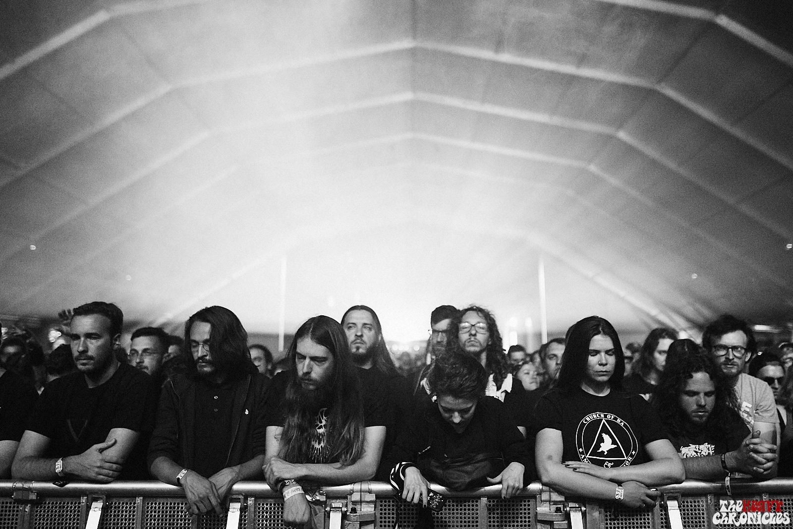 Amenra-Hellfest-2018 8