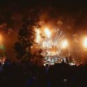 Ambiance-Hellfest-2018 78