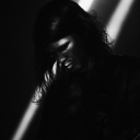 Amenra-Hellfest-2018 2