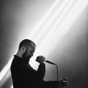 Amenra-Hellfest-2018 5