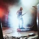 Nebula-Hellfest-2018 5