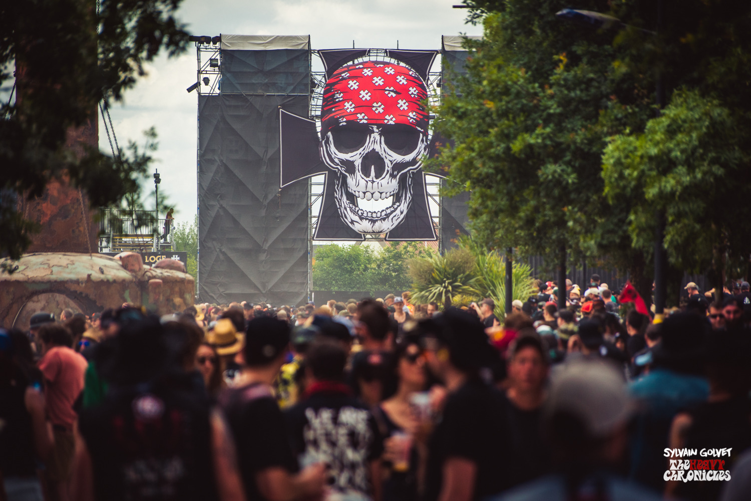 HELLFEST_2019_VENDREDI_00_AMBIANCE-13