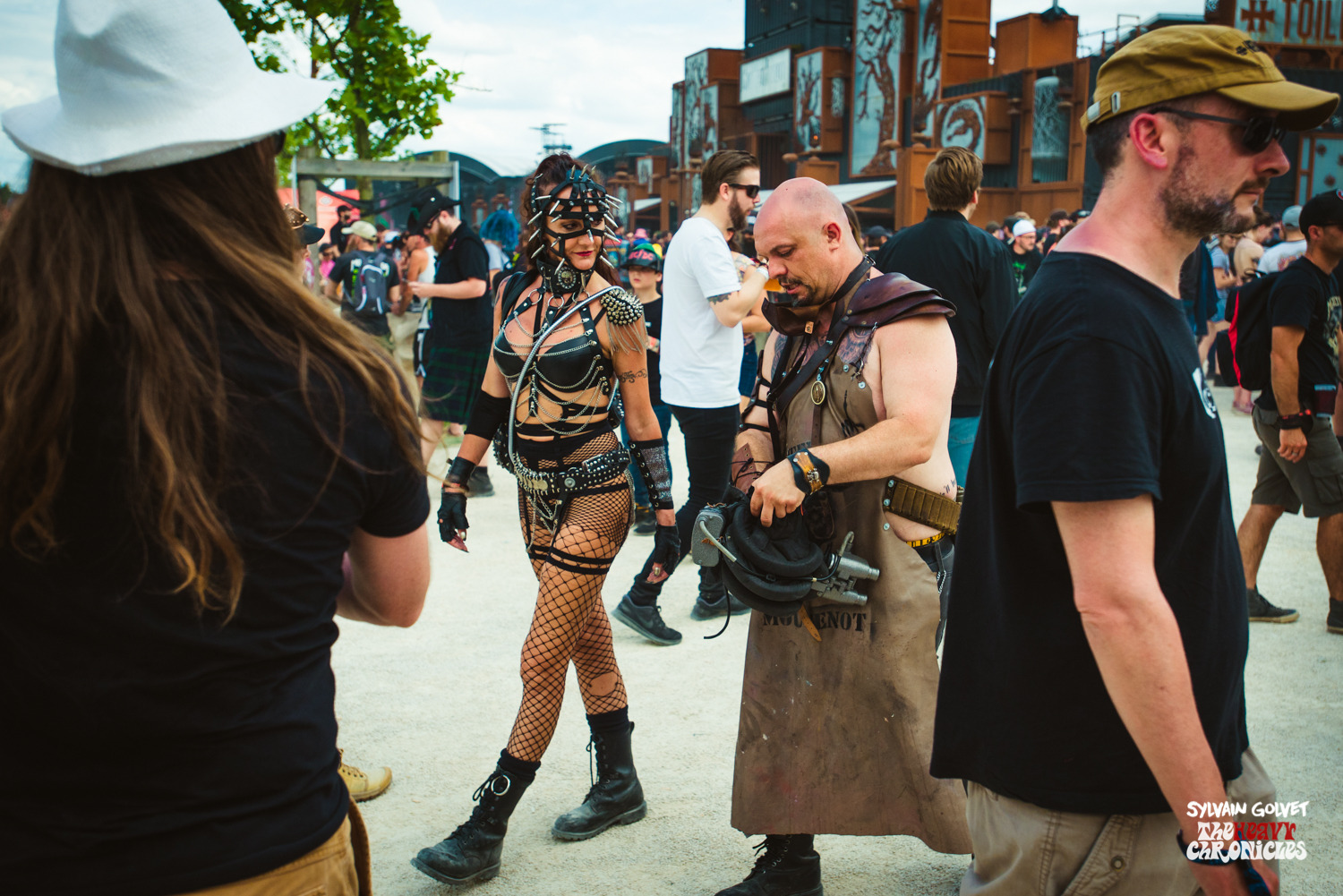HELLFEST_2019_VENDREDI_00_AMBIANCE-14