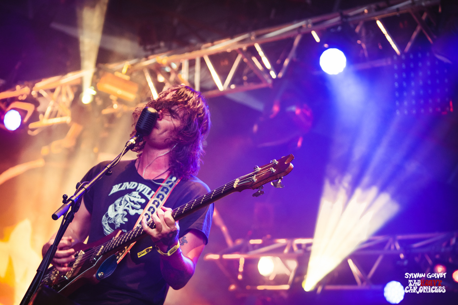 HELLFEST_2019_VENDREDI_09_ALL_THEM_WITCHES-1