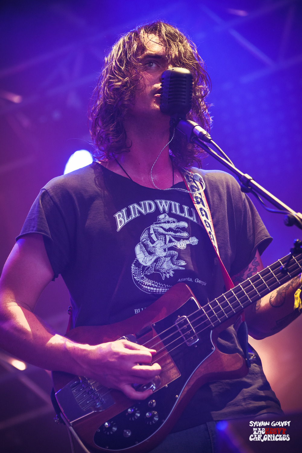 HELLFEST_2019_VENDREDI_09_ALL_THEM_WITCHES-3