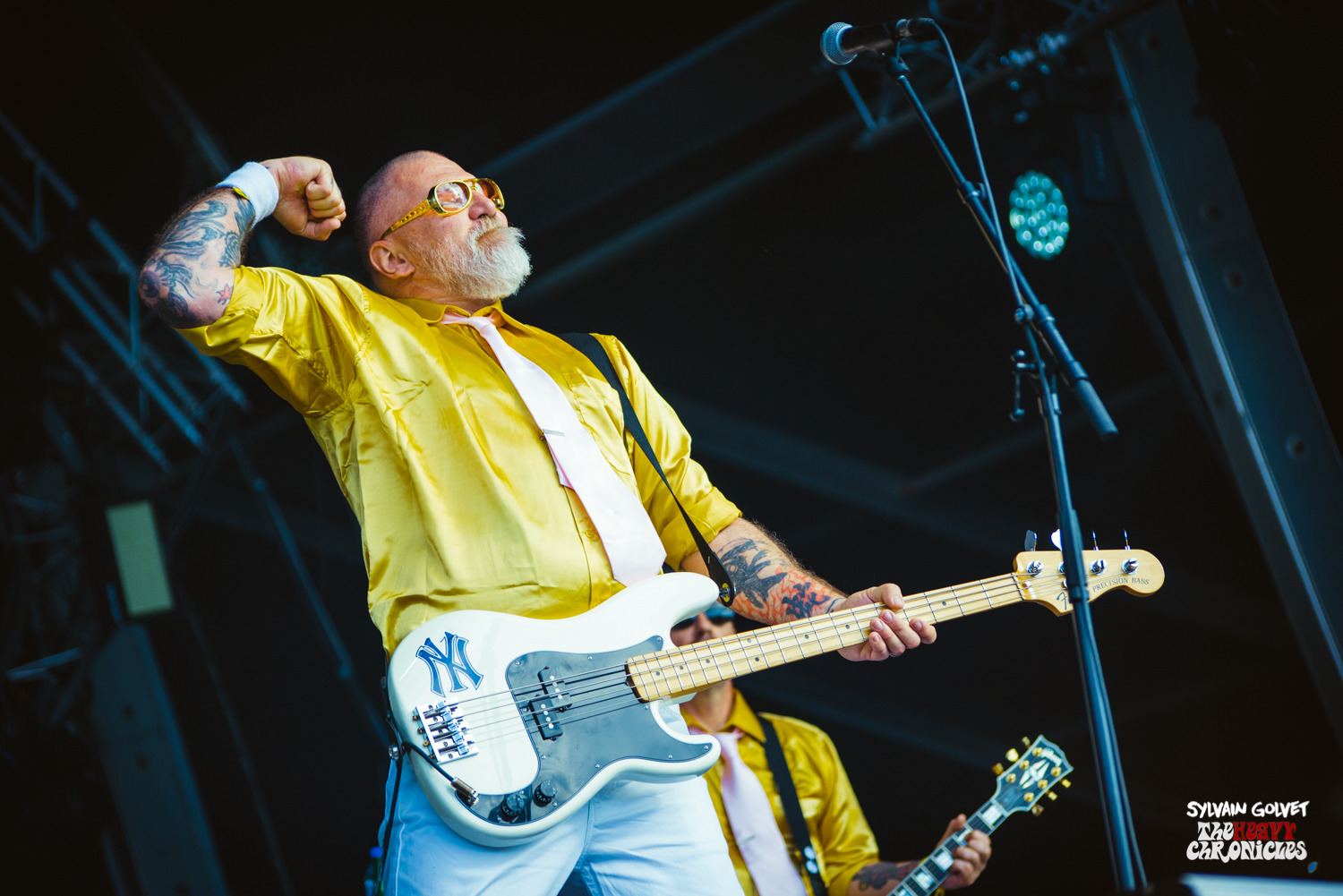 HELLFEST_2019_VENDREDI_09_ME_FIRST_GIMME_GIMMES-13
