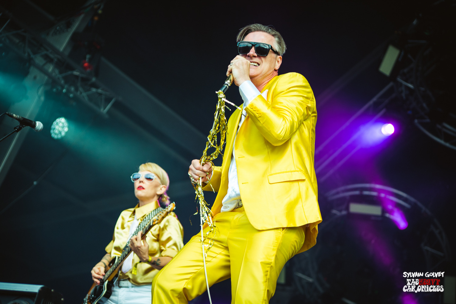 HELLFEST_2019_VENDREDI_09_ME_FIRST_GIMME_GIMMES-2