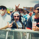 HELLFEST_2019_VENDREDI_00_AMBIANCE-6