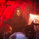 HELLFEST_2019_VENDREDI_09_ALL_THEM_WITCHES-13