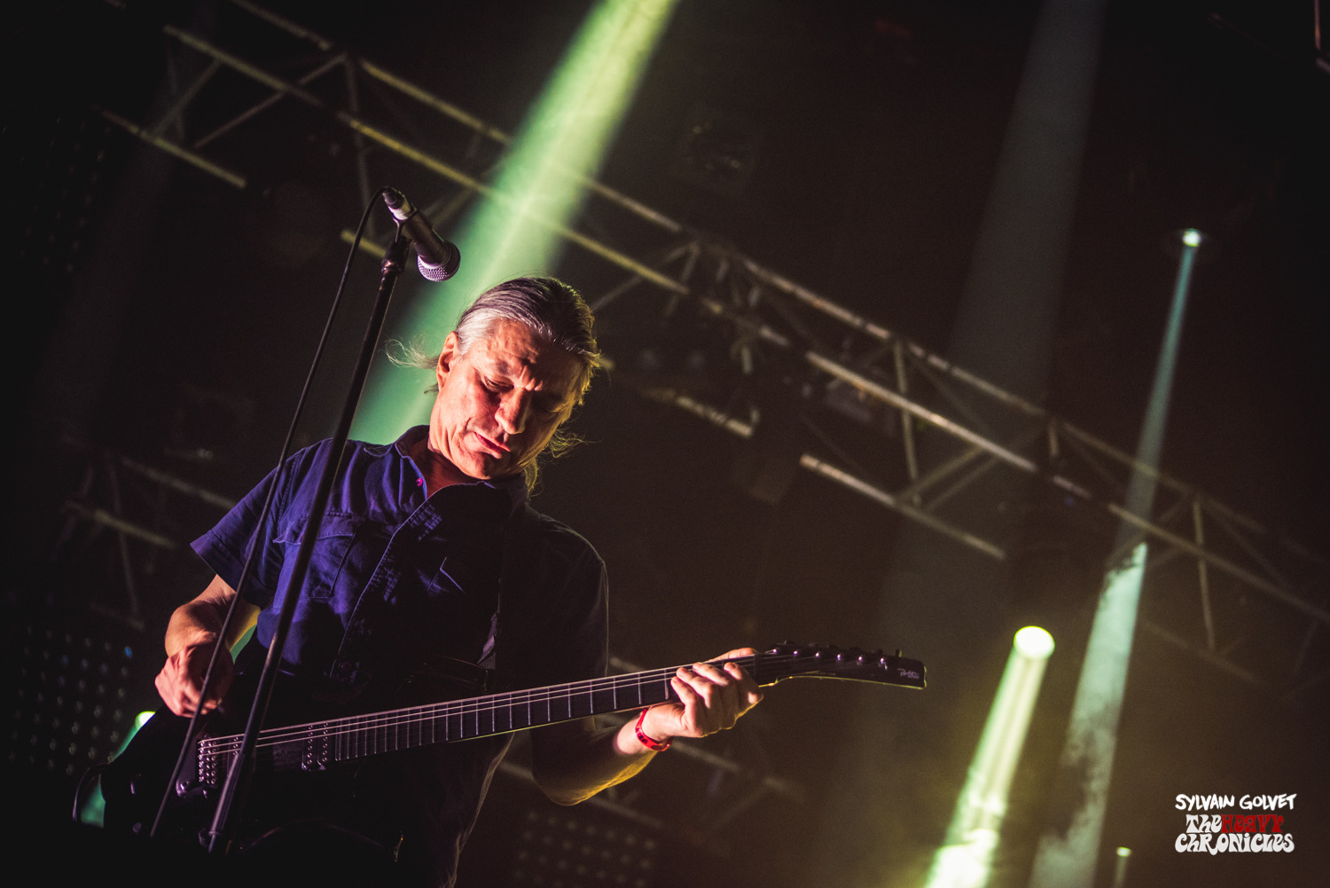 HELLFEST_2019_DIMANCHE_10_YOUNG_GODS-3