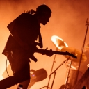 HELLFEST_2019_DIMANCHE_10_YOUNG_GODS-6