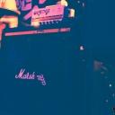 orange-marshall-live
