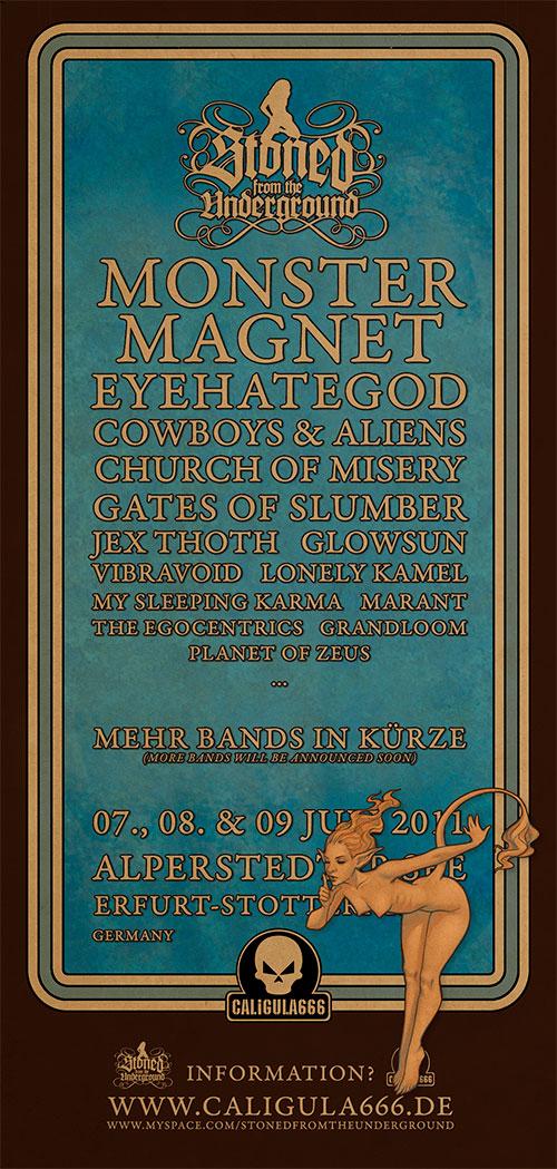 stoned-festival-2011