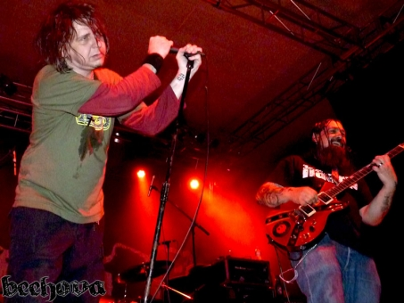 eyehategod-kristonfest-8